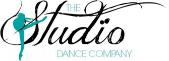 The Studio Dance Company